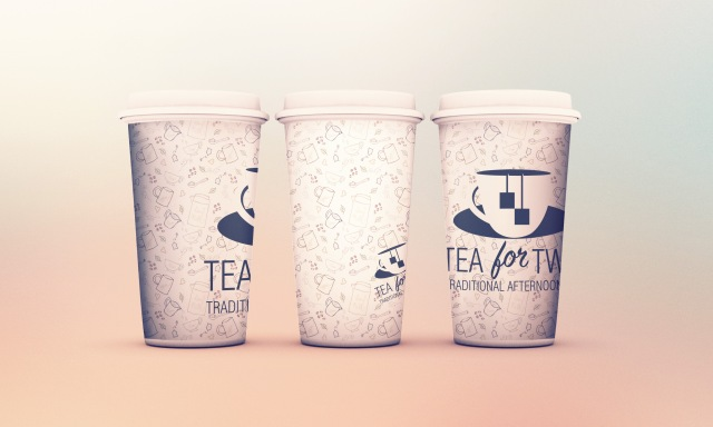 mockup descartaveis-Cups